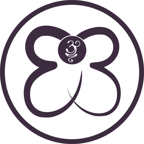 Let's Breathe Yoga LLC