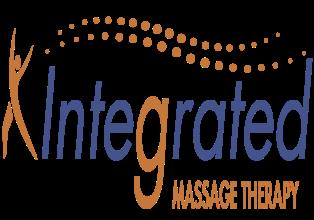 Integrated Massage Therapy