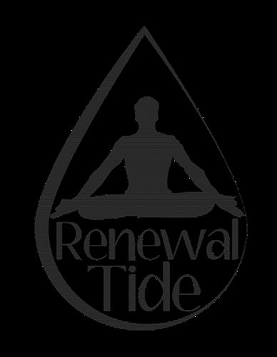 Renewal Tide Massage & Yoga
