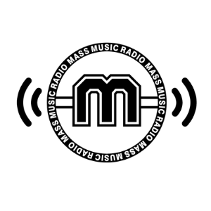 Mass Music Radio