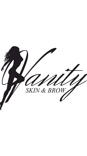 Vanity skin & Brow Studio on Schedulicity
