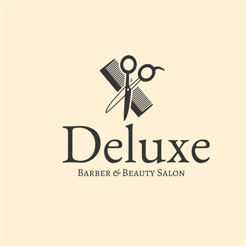 Deluxe Barber & Beauty Salon