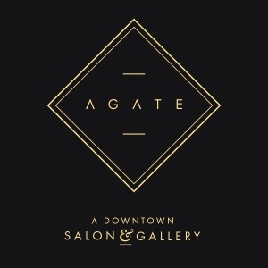 Agate - A Downtown Salon