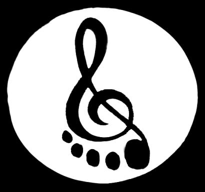 Sole Symphony Ashiatsu Massage