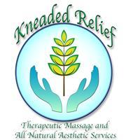 Kneaded Relief Massage