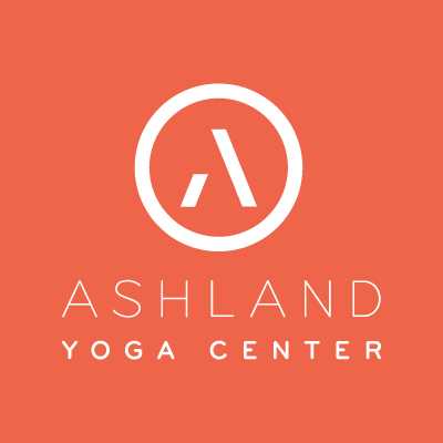 Ashland Yoga Center