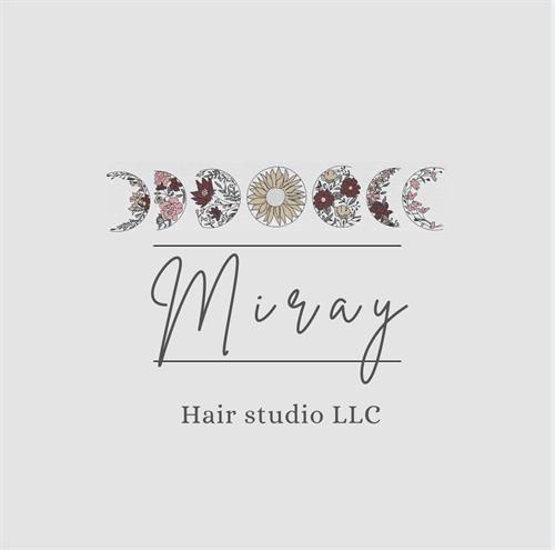 Miray Hair Studio LLC