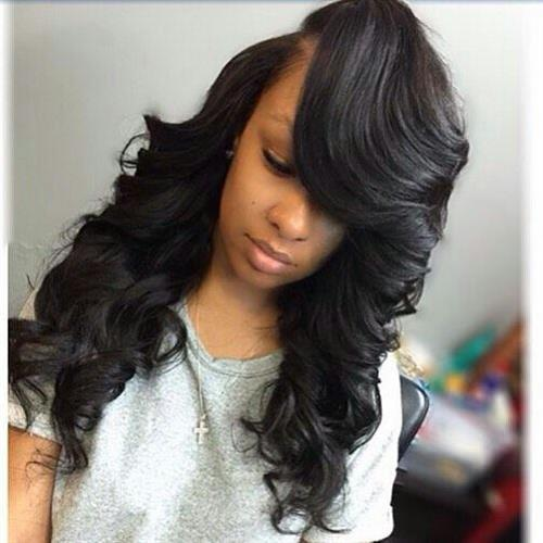 Baby Doll Weave Shop And Hair Loss Spa On Schedulicity