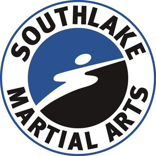 Southlake Martial Arts