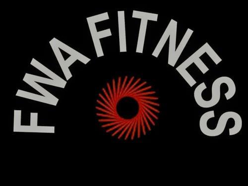 FWA FITNESS