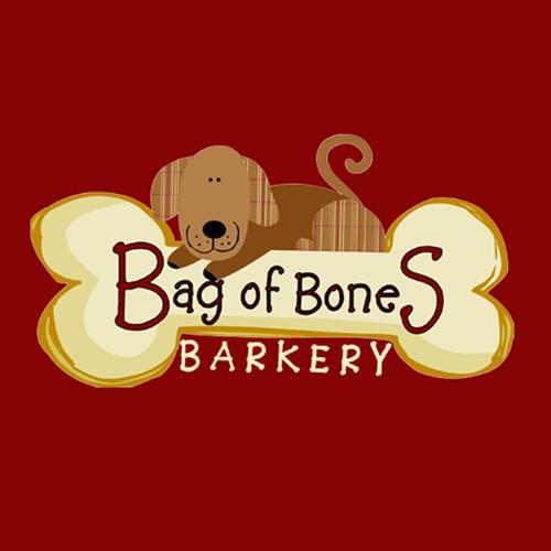 Bag of Bones Barkery