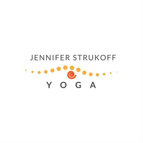Jennifer Strukoff Yoga