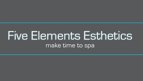 Five Elements Esthetics