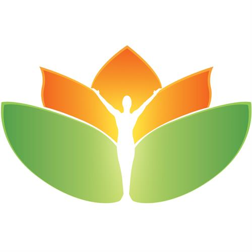 Pure Life Massage & Ayurveda - Gin Burchfield