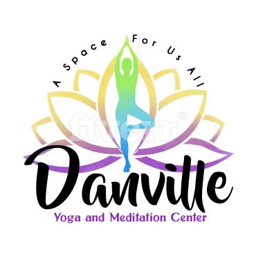 Danville Yoga & Meditation Center