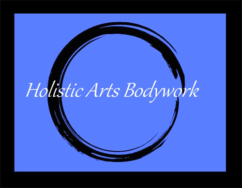 Holistic Arts Bodywork