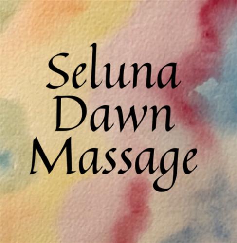 Seluna Dawn Massage Therapy
