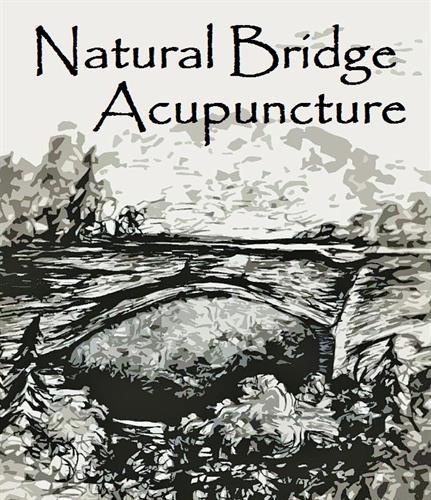 Natural Bridge Acupuncture
