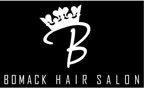 Bomack Salon