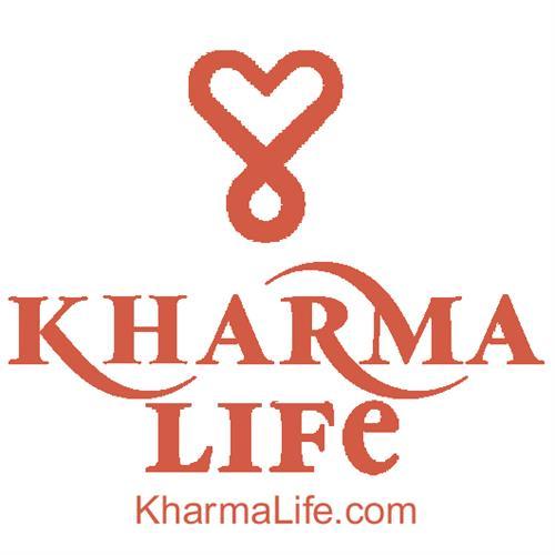 Kharma Life Massage