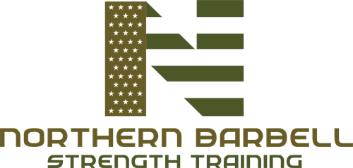 Northern Barbell Strength Training