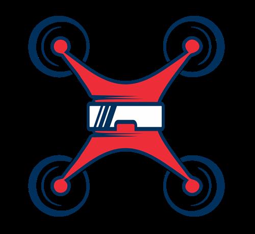 Top Dronz LLC