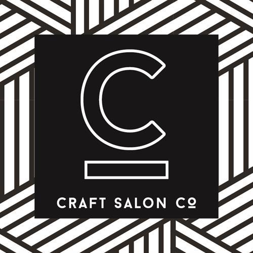 Craft Salon