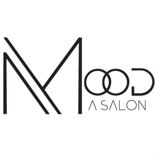 mood a salon on schedulicity