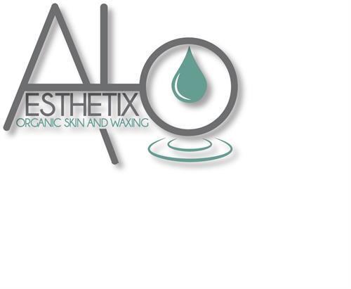 ALO Esthetix Organic Skincare