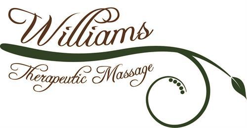 Williams Therapeutic Massage