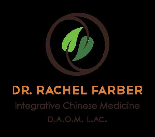 Rachel Farber Wellness