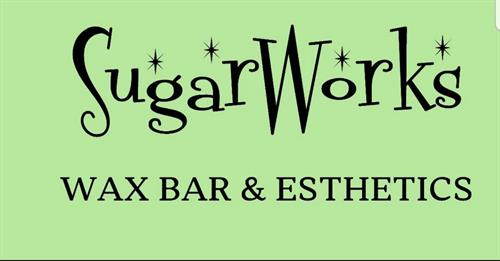 SugarWorks Wax Bar & Esthetics