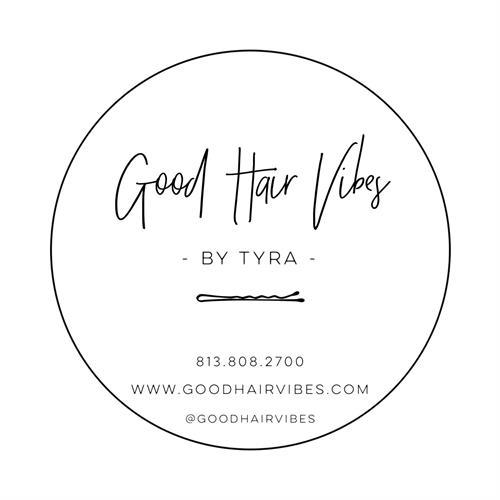 Good Hair Vibes