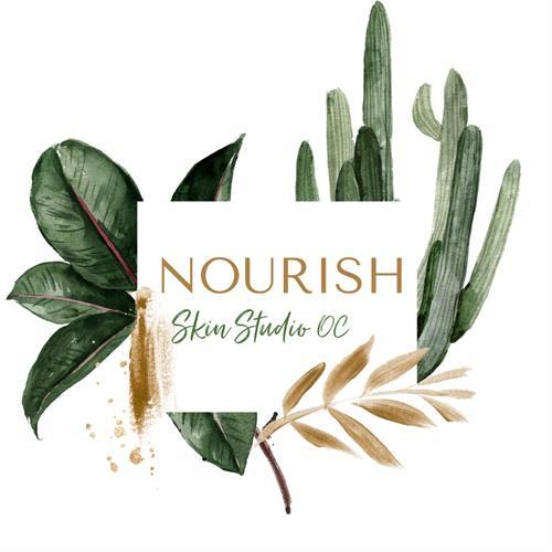 Nourish Skin OC (by Dawn)