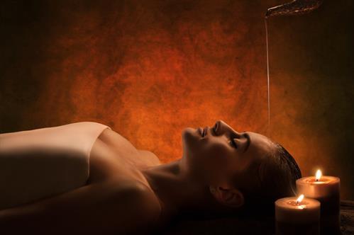 Merulli Acupuncture & Wellness