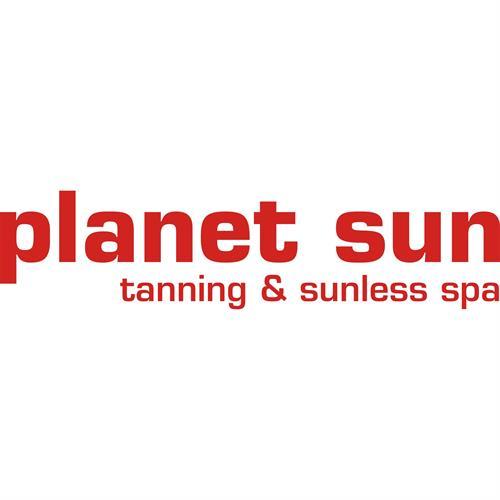 Planet Sun Tanning Spa - Richmond Hill