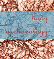 Body Archaeology, Llc