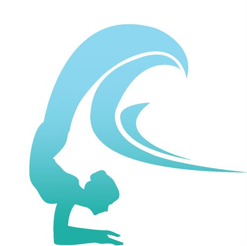 EMpower Yoga Therapy & Wellness Services