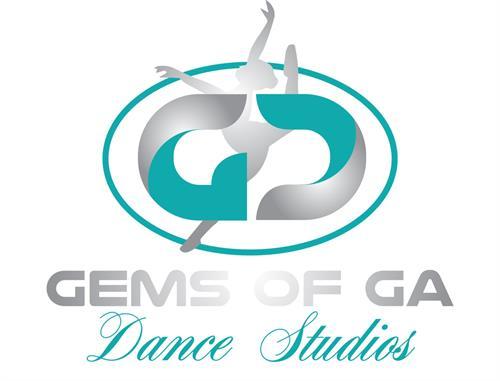 GEMS OF GEORGIA DANCE LLC