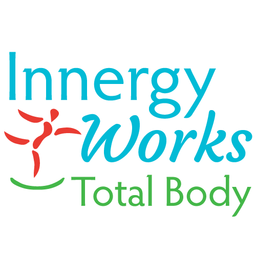Innergy Works Total Body Studio