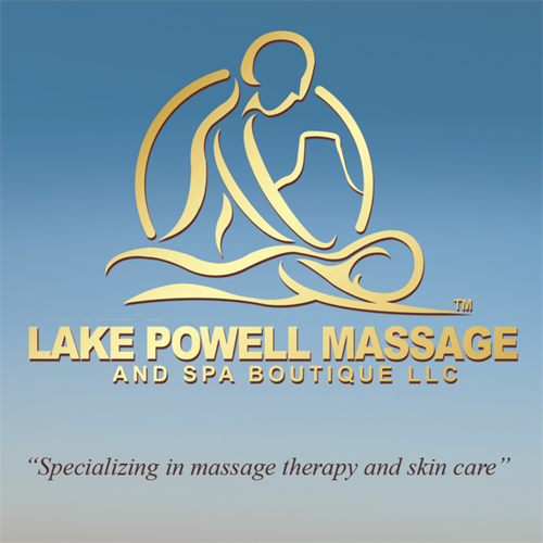 Lake Powell Massage & Spa Boutique, LLC