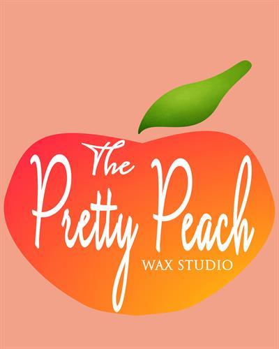 The Pretty Peach Wax Studio