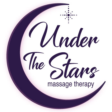 Under the Stars Massage Therapy