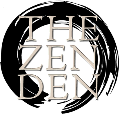 The Zen Den Center of NJ