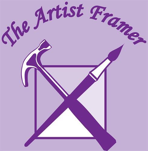 The Artist Framer