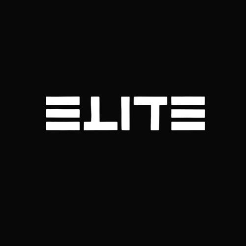 Elite Barbers Brea