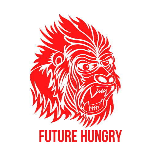 Future Hungry