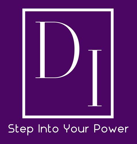 Divine Intentions, LLC