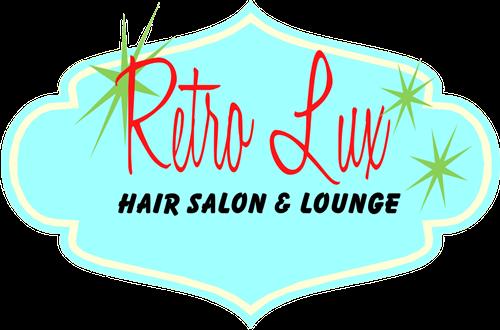 Retro Lux Hair Salon & Lounge