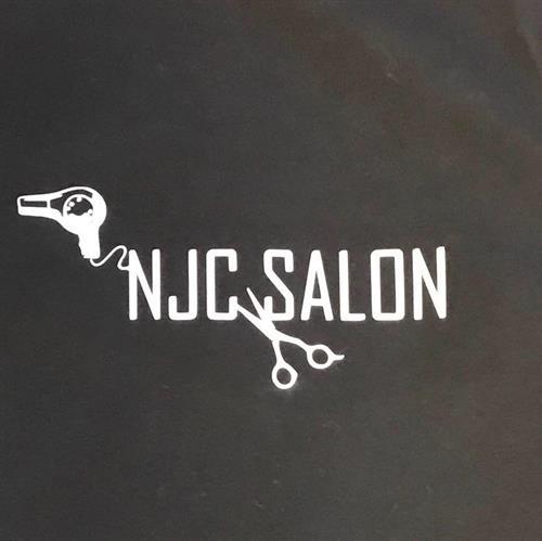 NJC Salon